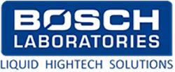 senogloss von Bosch Laboratories